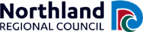 Northland Regional Council